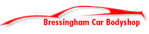 Bressingham car bodyshop